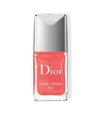 Smalto Dior Coral Crush