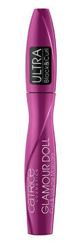 Catrice Glamour Doll_Vol Curl Mascara