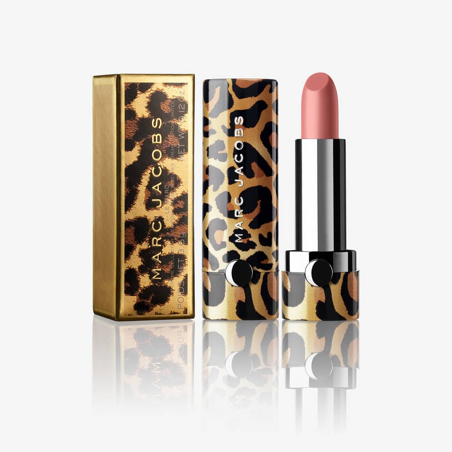 Marc Jacobs Beauty holiday Le Marc Creme Collectors edition