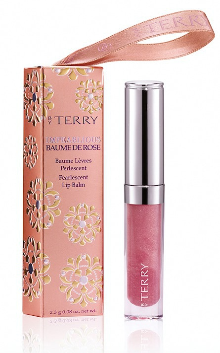 Impearlious Baume de Rose di By Terry