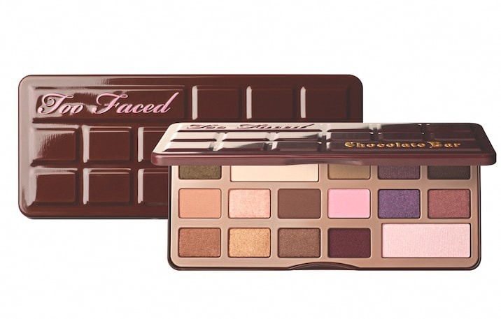 Chocolate Bar di Too Faced