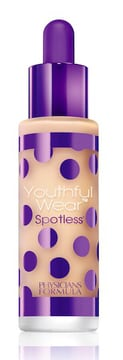 Cosmeceutical Youth-Boosting Spotless di Physicians Formula
