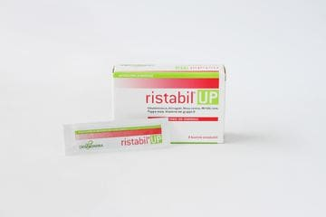 Ristabil Up