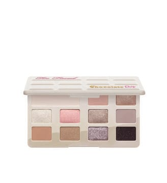 TOO FACED White Chocoalte Chip