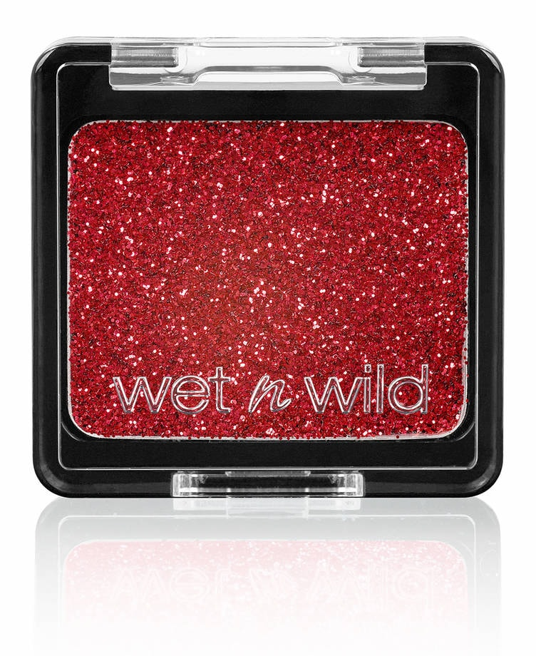 Ombretto rosso Wet N Wild