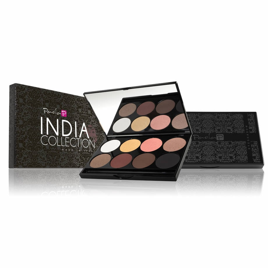 PAOLAP  india collection
