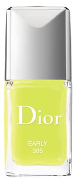 Dior Vernis, Early, Dior