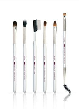 Blinc eyebrush