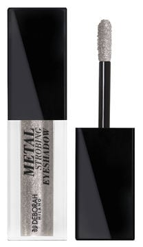 Deborah Milano METAL Eyeshadow 01