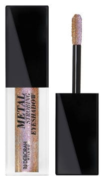 Deborah Milano METAL Eyeshadow 02