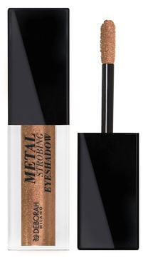 Deborah Milano METAL Eyeshadow 03