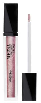 Deborah Milano METAL Gloss-Topcoat 05