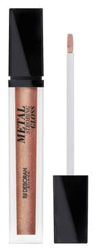 Deborah Milano METAL loss Topcoat 06