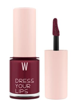 dress your lips 07 Wycon