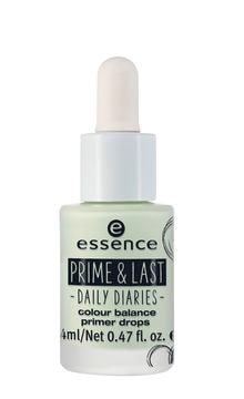 Essence Color Balance Primer Drops
