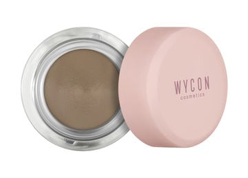 Just my brow Wycon