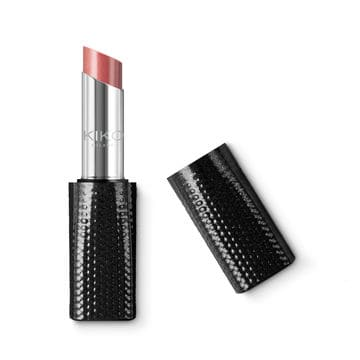 Kiko Dark treasure rossetto