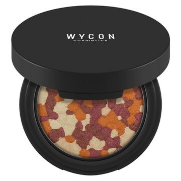 Wycon pebble powder 08