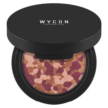 Wycon pebble powder 09