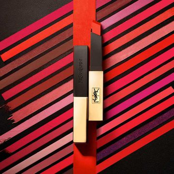 Yves Saint Laurent Slim Matte beauty