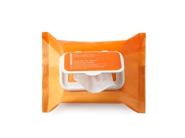 Truth Cleansing Cloths