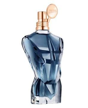 Le Male Essence de Parfum di Jean Paul Gaultier