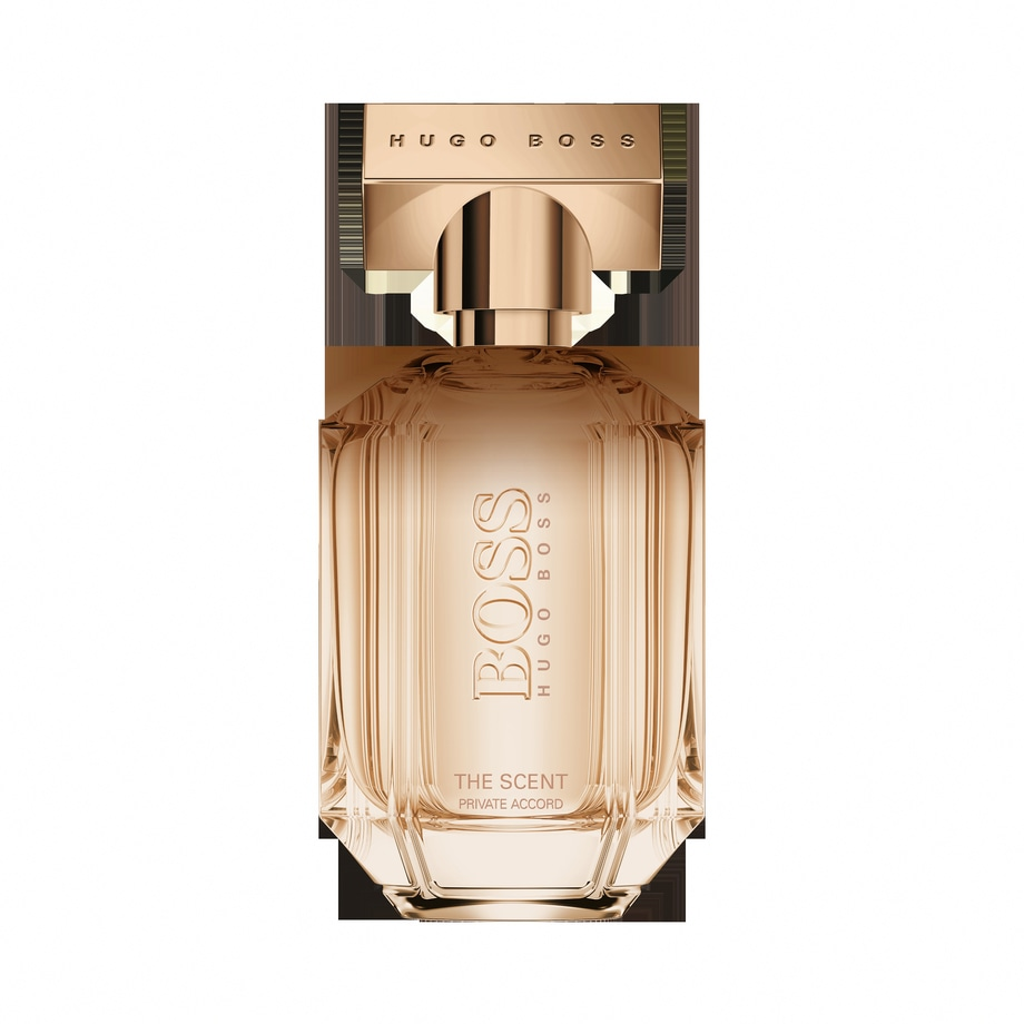 BOSS The Scent For Her Flacon