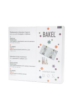 Bakel - Perfect Skin Box