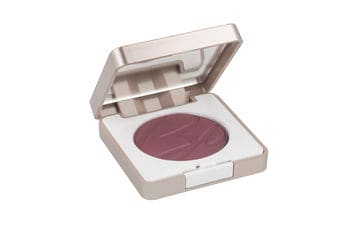 BioNike DEFENCE COLOR SILKY TOUCH Marsala 414