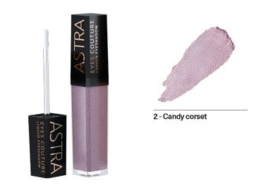 Candy Corset Astra
