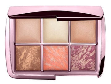 Hourglass Ambient Lighting Edit - Volume 4 aperta