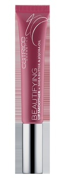 Catrice Beautyfiying Lip Smoother