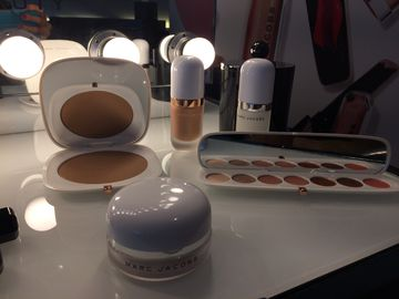 Coconut Fantasy Collection Marc Jacobs