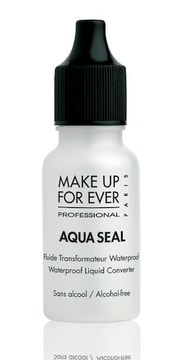 Aqua Seal di Make Up For Ever