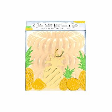 Invisibobble ORIGINAL TF Pineapple Packaging