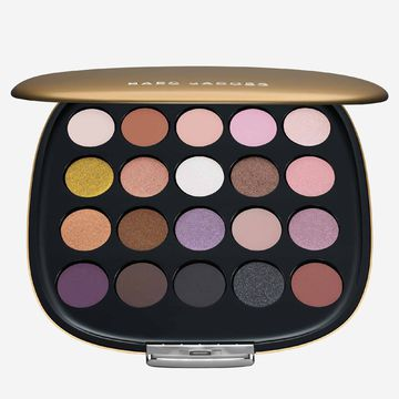 Marc Jacobs Palette Style Eyecon