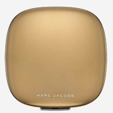 Marc Jacobs Style Eyecon S