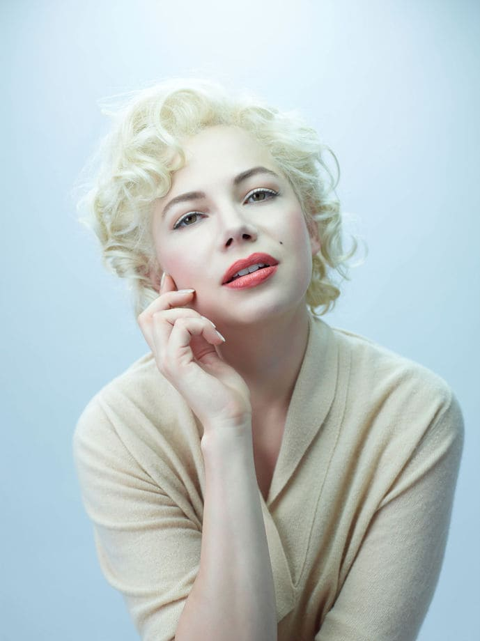 /gallery/foto_gallery/gossip/film-su-marilyn-con-michelle-williams/michelle-williams-diventa-marilyn.jpeg
