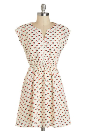 Abitino Heart to Beat Modcloth