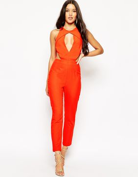 jumpsuit sexy