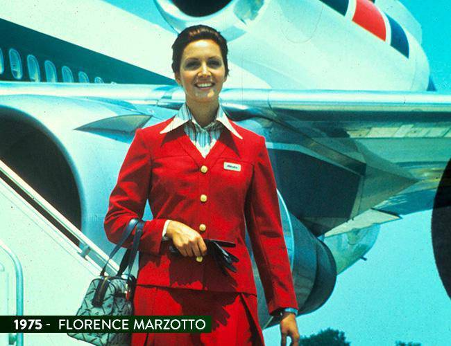 Completo Florence Marzotto