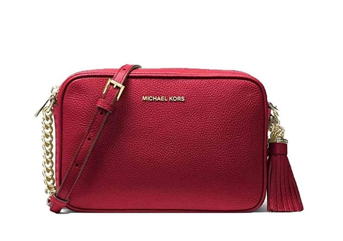 a3a99ef43d Borse Michael Kors in offerta | Dove comprarle scontate | Amazon ...