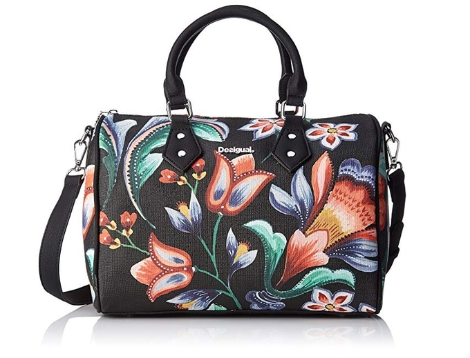 Bauletto Desigual saldi Amazon