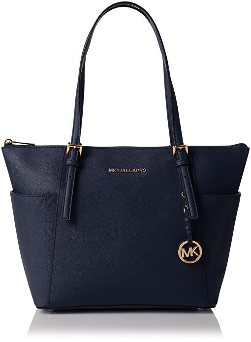 Borsa Michael Kors in saldo