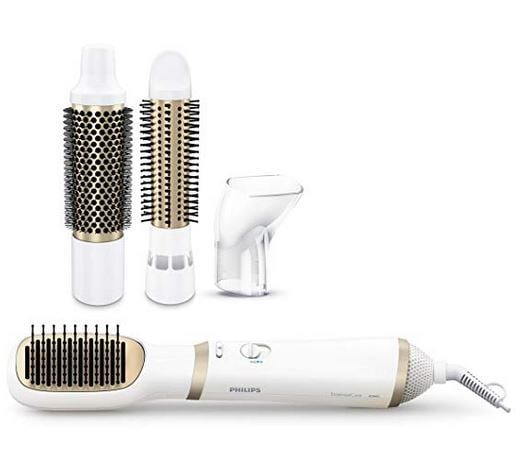 Essential care styler Philips