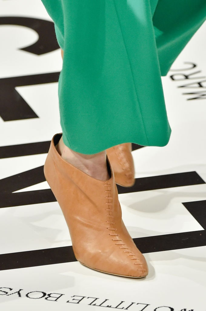 Ankle Boots di Stella McCartney