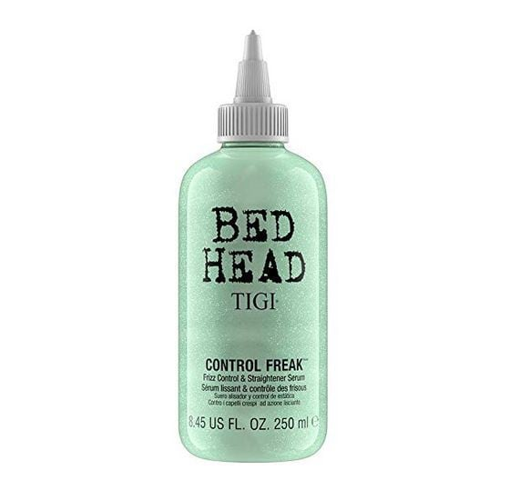 tigi bed head control freak