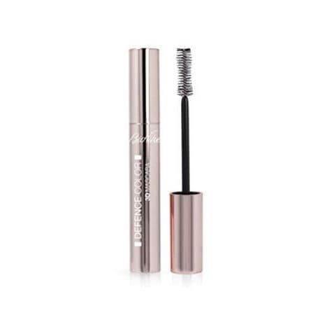 bionike defence color mascara